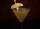 2-drinks-03