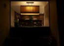 3-interiors-03