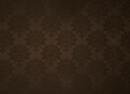 3-interiors-10