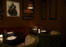3-interiors-11